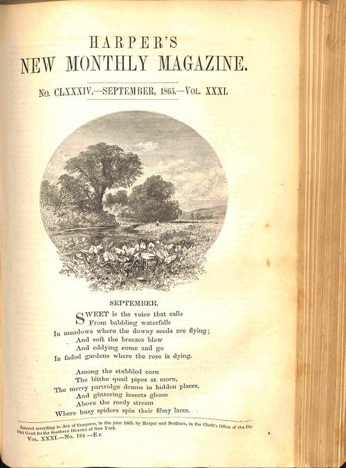 Sept. Poem_Page_1