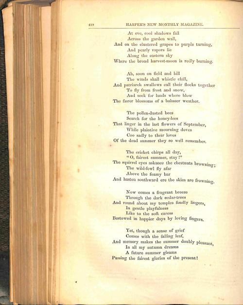 Sept. Poem_Page_2