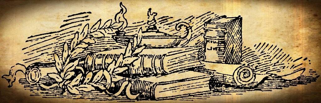 books_15809_lg
