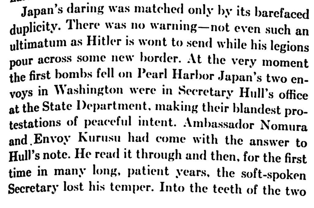 pearl harbor_Page_1