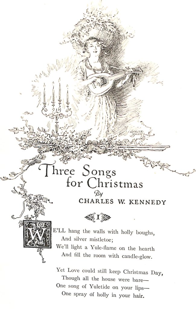 3-songs-of-christmas