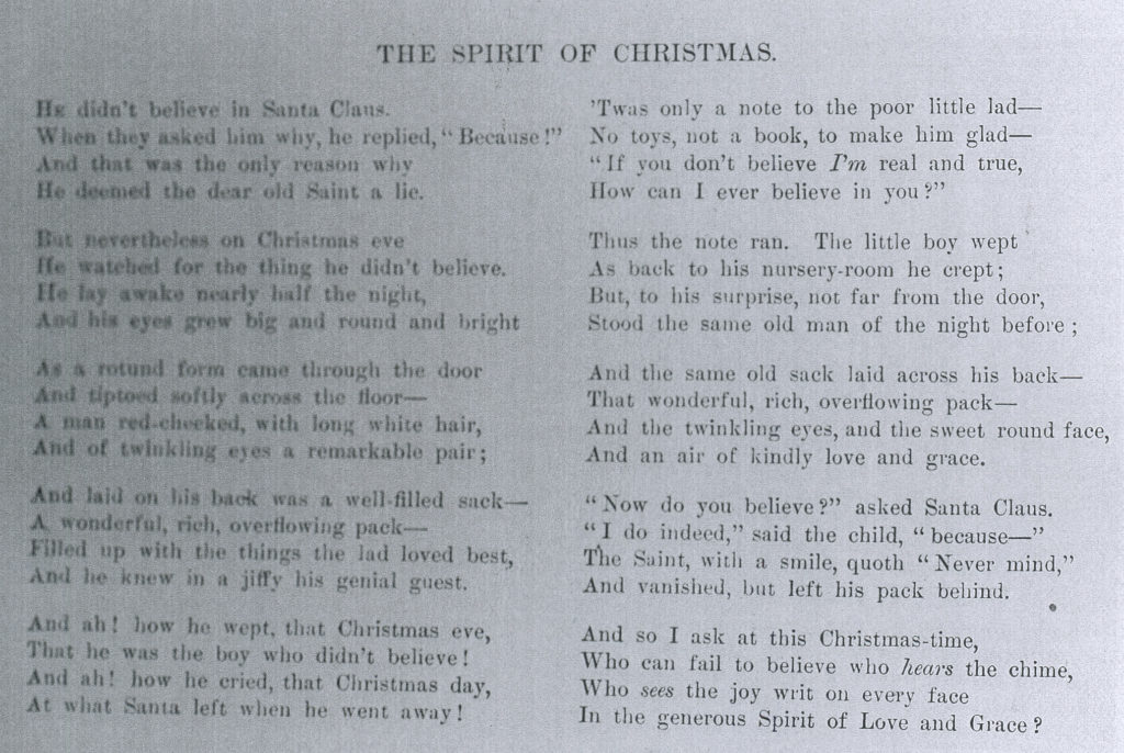 spirit-of-christmas-2